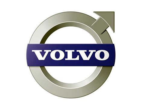 volvo new logo new details about volvo s drive e engines travel blog
