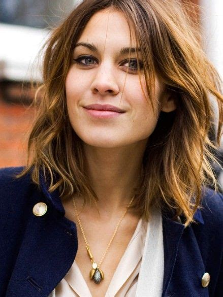 Short Hair Length That Can Still Be A Pony Tail | might want my hair cut this length but can i still put