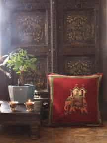 indian inspired home decor 12 spaces inspired by india interior design styles and color schemes for home decorating hgtv