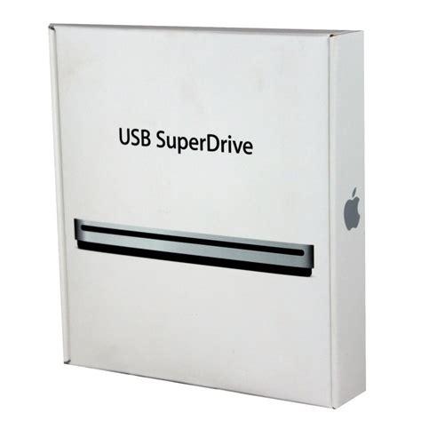 Apple Usb Superdrive apple superdrive usb pccomponentes