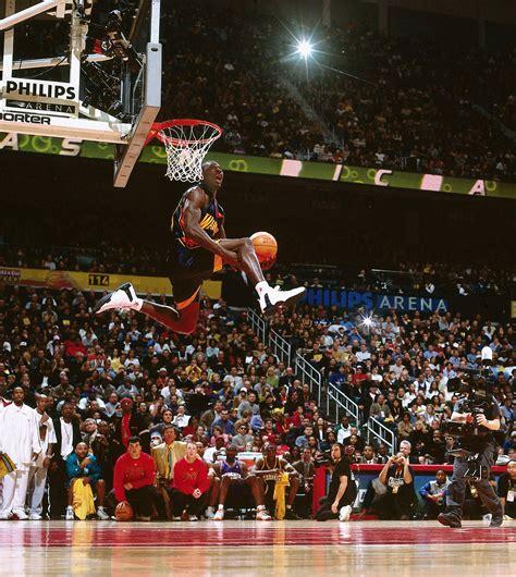 nba best slam dunk rich with slams nba best all slam dunks espn