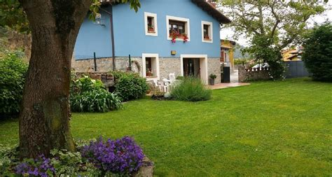 casas rurales llanes las mejores casas rurales de llanes casas rurales de llanes