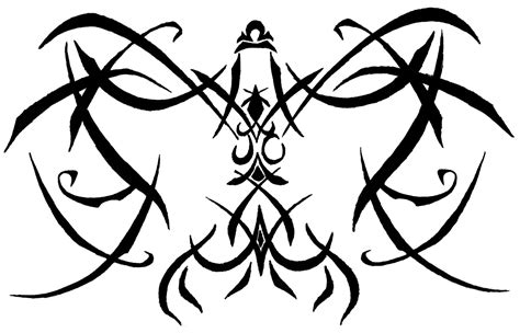 tribal libra scales tattoo libra scales by sybil on deviantart