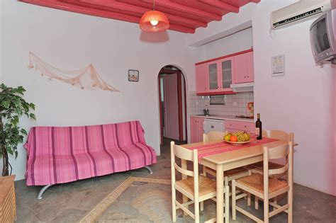 three room apartment pink view three room apartment drosoulites