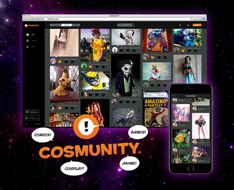 Find With Similar Interests Student Helps Bring Culture Together With Cosmunity App News Center The
