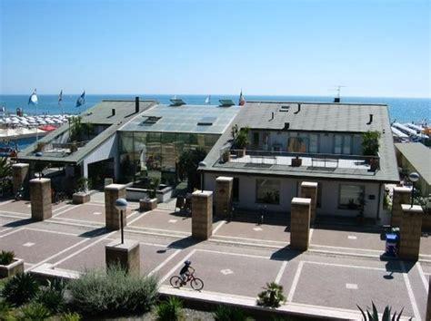 bagno raffaello marina di grosseto the top 10 things to do near albergo trestelle tripadvisor