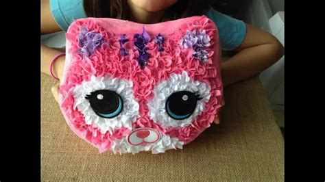 and easy crafts for easy crafts for