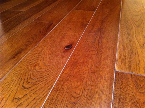 Mullican Flooring Hickory Saddle by 31 Best Images About Shannon Darl On Seasons