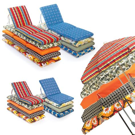 Patio Cushions With Matching Umbrella 1000 Images About Sailboat Ideas On