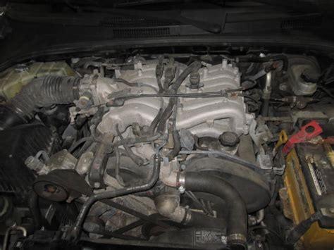 2004 Kia Sorento Engine Parting Out 2005 Kia Sorento Stock 120021 171 Tom S