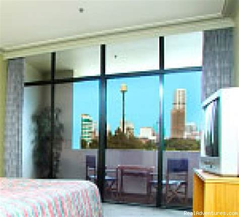sydney serviced appartments east sydney serviced apartments sydney australia