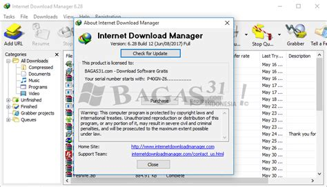 idm full version google drive internet download manager 6 28 build 12 full version