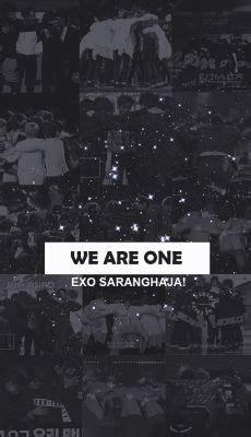 exo promise wallpaper exo lockscreen tumblr exo pinterest exo kpop and bts