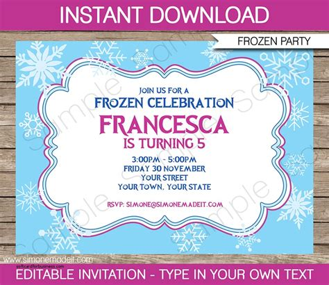 editable wedding card templates free wedding invitation luxury editable wedding invitation