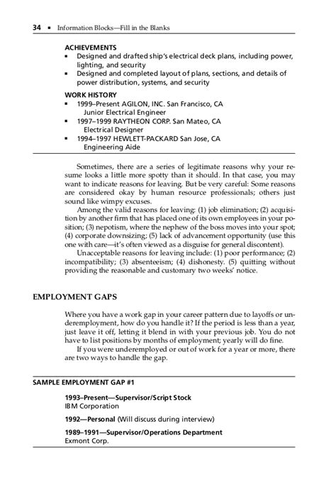 Ramit Sethi Resume by Ramit Sethi Archives Allimtutorials Overnight Resume