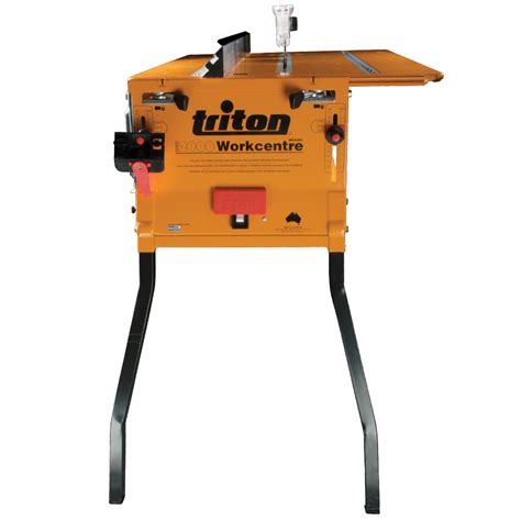 triton bench the evolution of triton tools 187 carbide processors blog