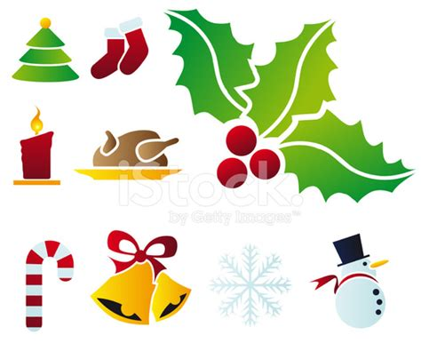 is a christmas tree a religious symbol vector symbols stock photos freeimages