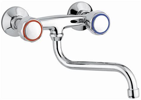 rubinetti emmevi prodotti d orazio s p a rubinetteria emmevi