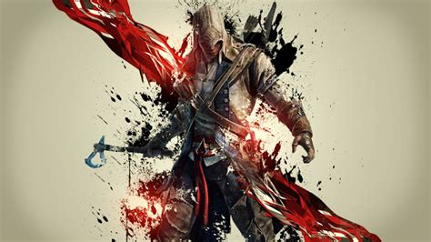 wallpaper terbaik wallpapers hd for mac terbaik assassins creed game