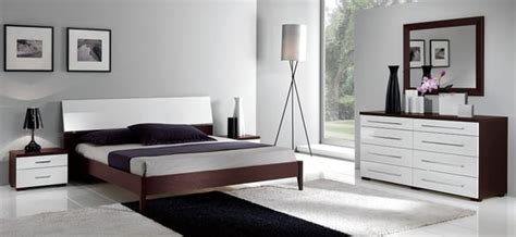 ultra modern furniture stores contemporary furniture boca raton about us