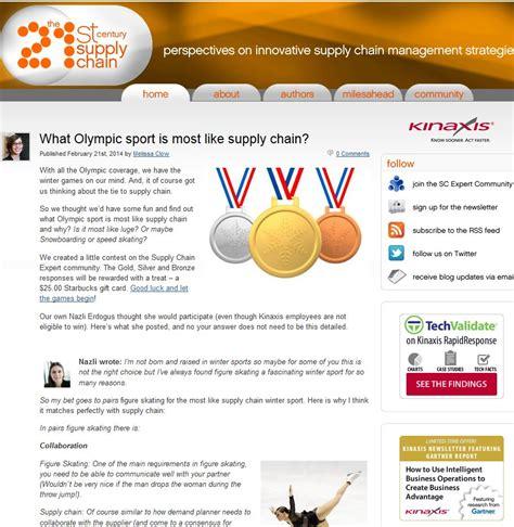 blog empresarial empresas directorio empresarial de pymes y profesionales