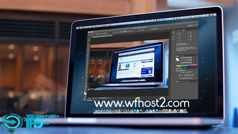 full photoshop cs6 mac adobe photoshop cs6 crack serial mac full version