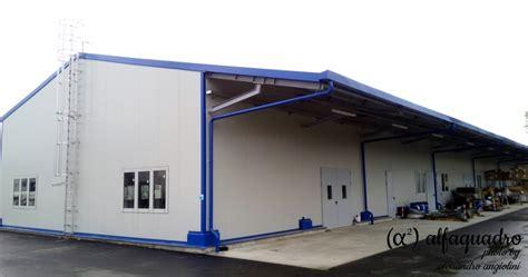 costruzione capannoni in ferro capannoni in acciaio prefabbricati industriali costruzioni
