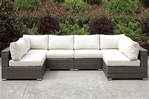 somani outdoor modular sectional outdoor seating furniture outdoor furniture outdoor