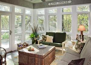 four seasons room furniture ideas joy studio design