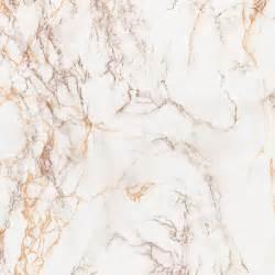 Kitchen Wall Ideas Pinterest Brown Amp Gold Marble Adhesive Film Dc Fix Self Stick Vinyl