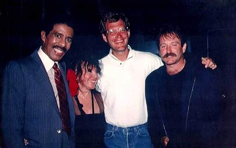 mitzi comedy store comedy club owner mitzi shore and a few friends 1988