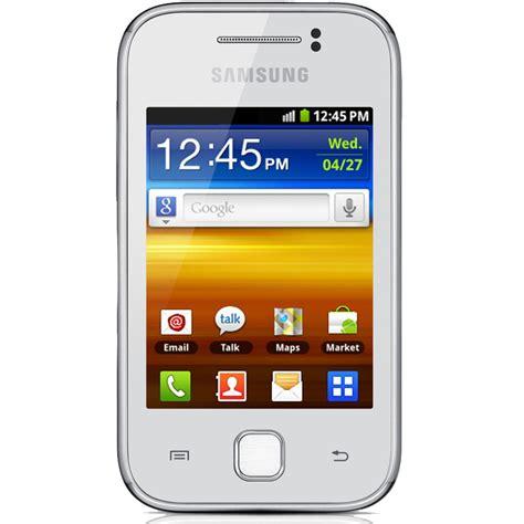 Casing Hp Samsung Galaxy Gt S5360 cara samsung galaxy gt s5360 al anwar32