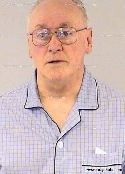 Park City Arrest Records Zbyszynski According To Chicagotribune Park City Arrested On Charges