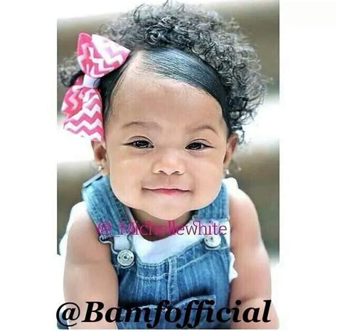 Best 25 Kid Models Ideas On Pinterest Baby Models Kids | pictures hairstyle for baby girls black hairstle picture