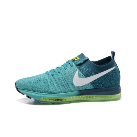 shopping nike sports shoes nike zoom all out running shoes shop at