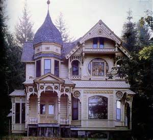 pin by laurel harris on victorian houses pinterest