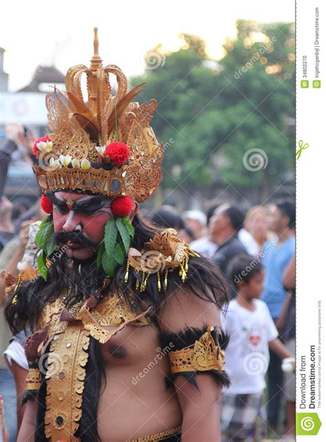 new year event jakarta in traditional costume at new years march 2015