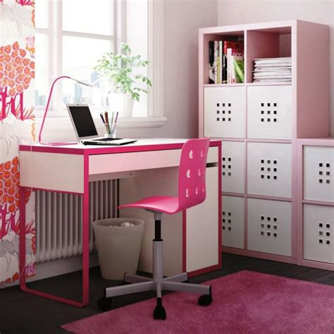 ikea kid desk ikea desk furniture home decor ikea best ikea