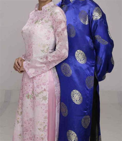 ao dai pattern 26 best images about ao dai vietnamese dress on pinterest