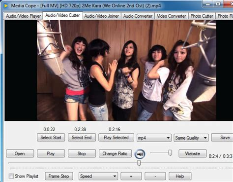 3gp video cutter and joiner free download full version 3gp video cutter software free download full version