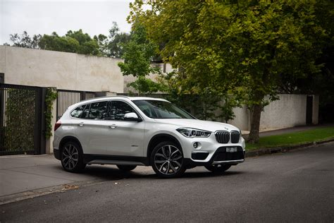 Bmw X1 Specs by Bmw X1 Specs Related Keywords Bmw X1 Specs