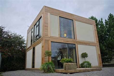 Canapé Grange by Modcell Balehaus At Bath