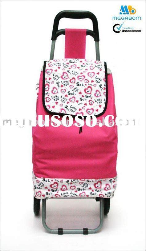Exclusive Foldable Shopping Cart Laris folding cart bag folding cart bag manufacturers in