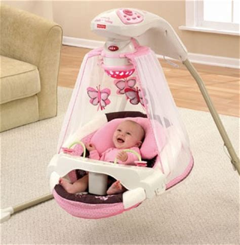 infant swing discover top baby swings reviews ratings 2017