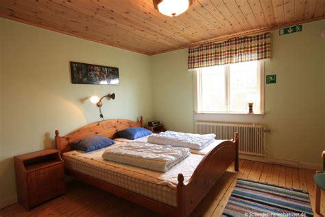 ferienhaus 4 schlafzimmer schlafzimmer 4 ferienhaus r 228 tt schweden ferienh 228 user