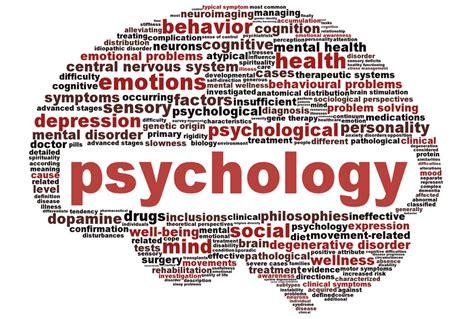 ap psychology hofer