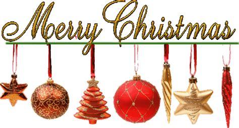 gifs  fondos paz enla tormenta gifs de merry christmas