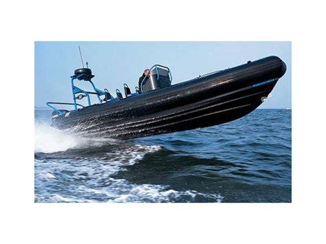 zodiac boat france zodiac hurricane cz7 in alpes maritimes inflatable boats