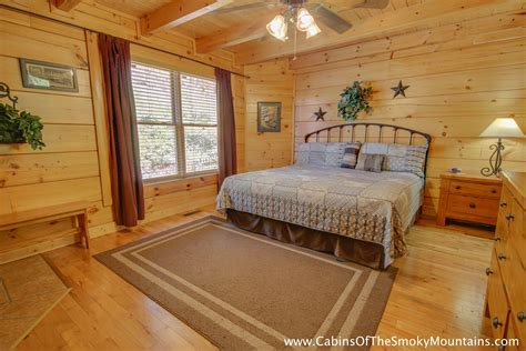 2 bedroom cabins in pigeon forge 2 bedroom cabins in pigeon forge tn