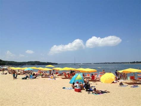long beach island boat rentals water ski rentals available with boat rental picture of